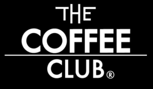 logo-the-cofee-club